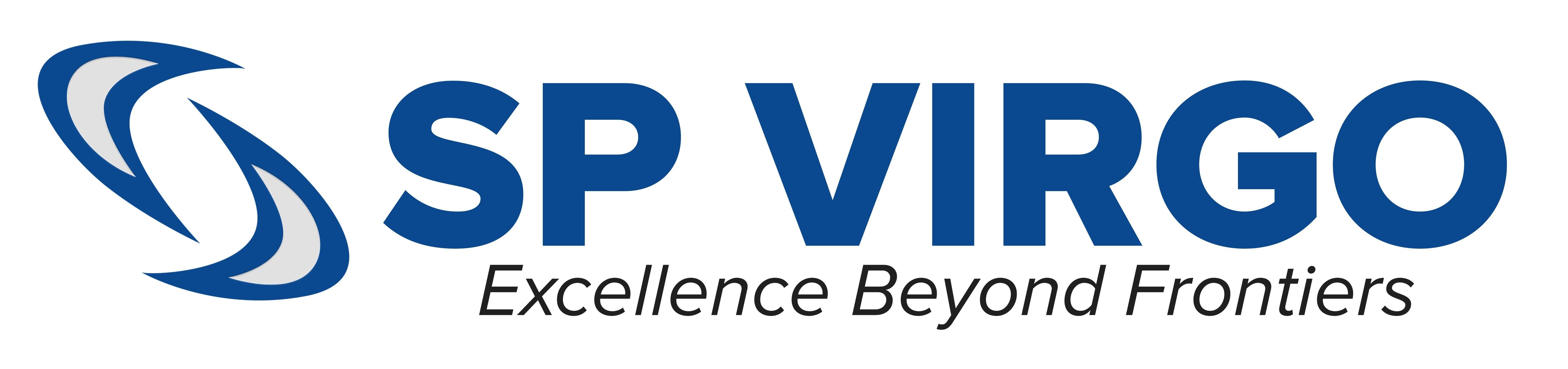 SP Virgo